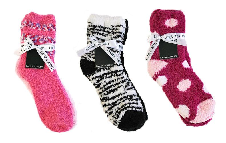 slipper-socks