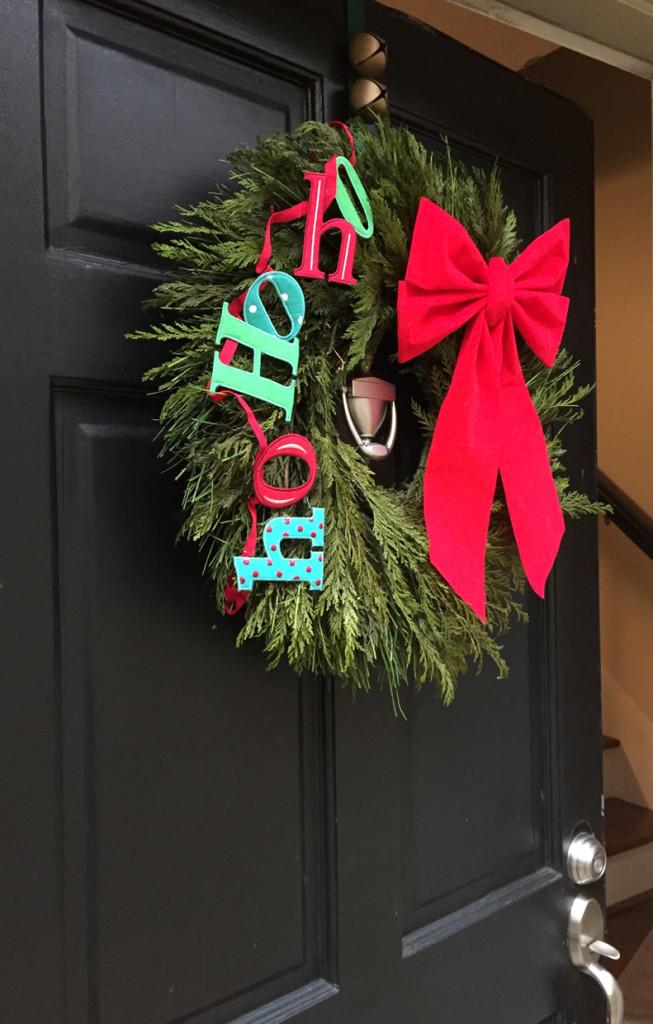 wreath_img_0343