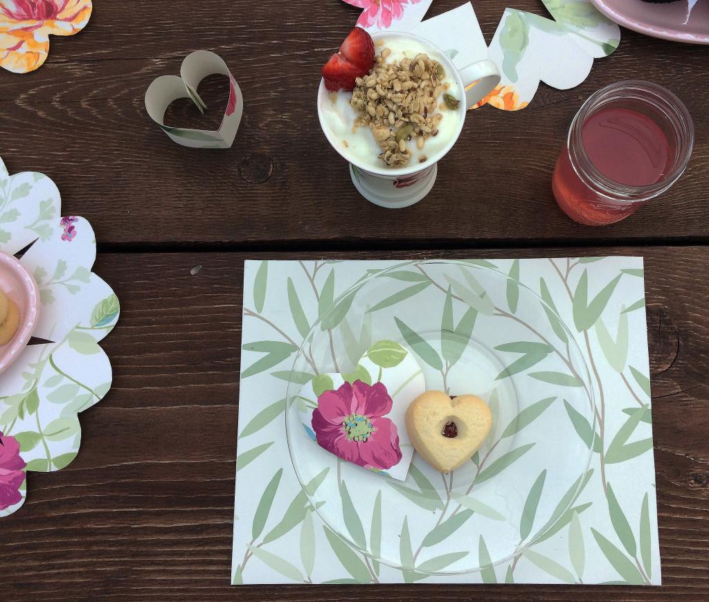 Valentines_tea_table10