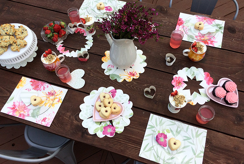 Valentines_tea_table11
