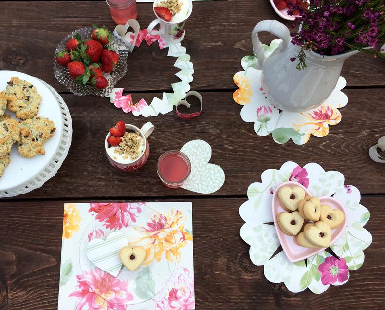 Valentines_tea_table5