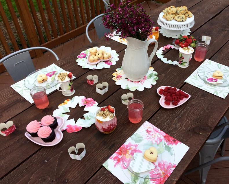 Valentines_tea_table6