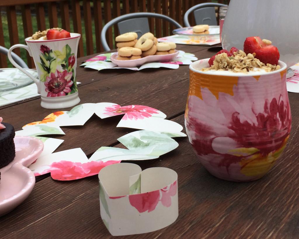 Valentines_tea_table8