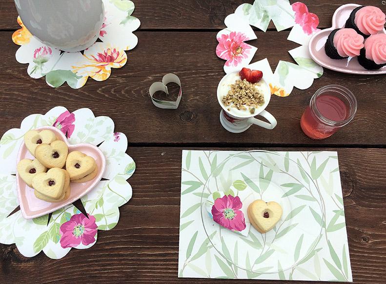 Valentines_tea_table9