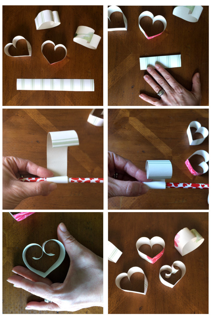 valentines_heart_steps
