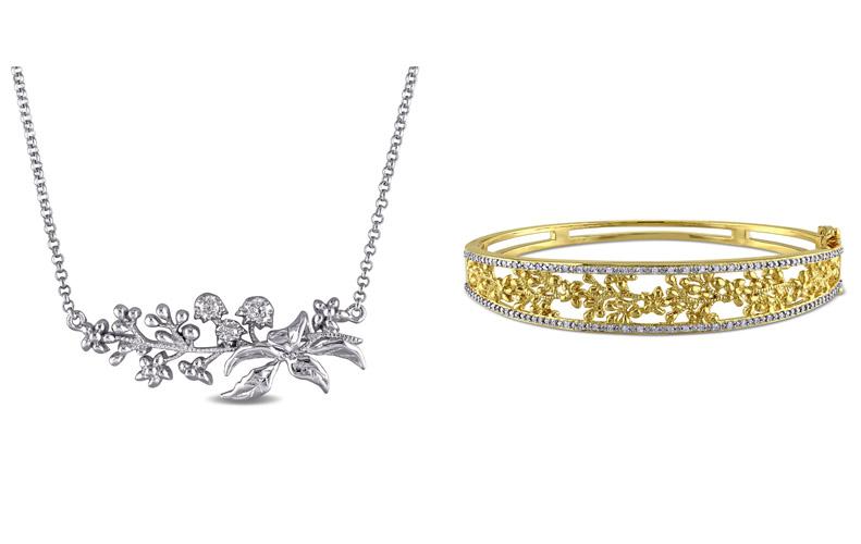 Jewelry_791x500