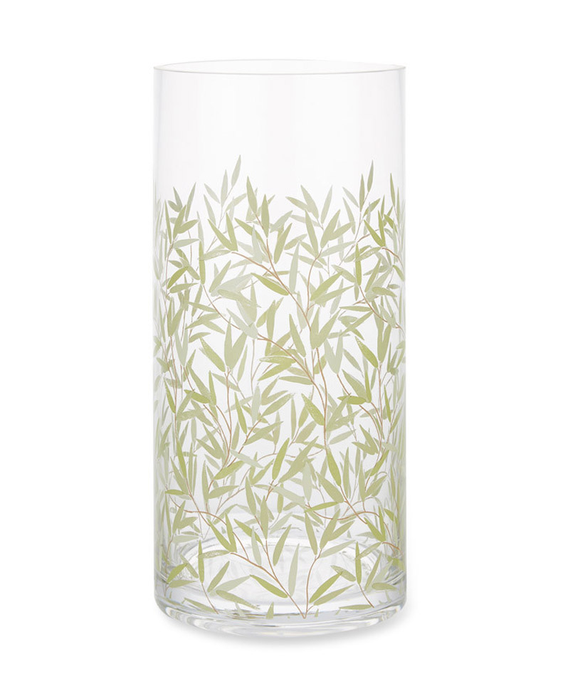 WL Vase