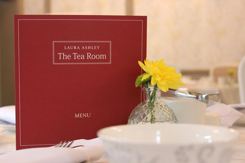 tearoom13