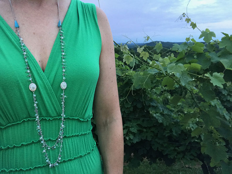 winery-necklace