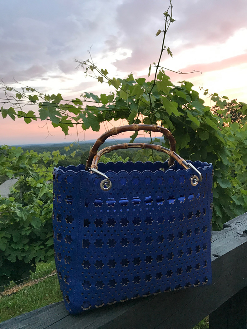 winery-purse