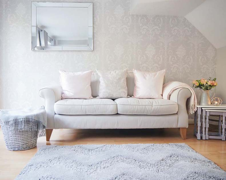 Preparing Your Home For Spring Laura Ashley