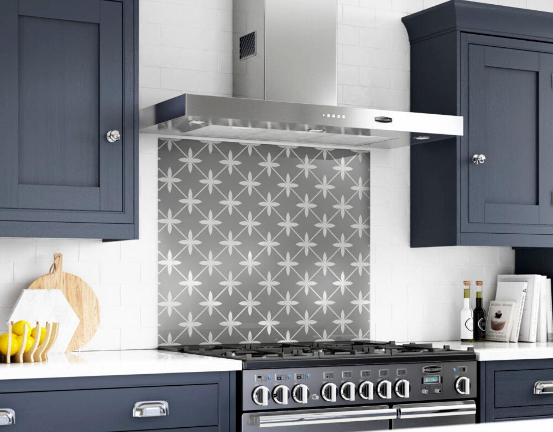 How To Design A Kitchen Upgrade Laura Ashley